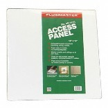 AP-1414 14 IN. X14 IN. ACCESS PANEL
