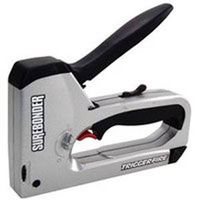New Triggerfire Staple Gun