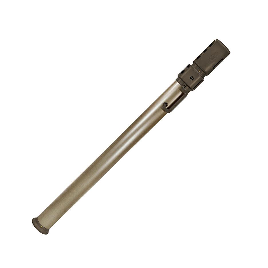 Frabill Guide Series 4.25Inch Diameter Adjustable Rod Case