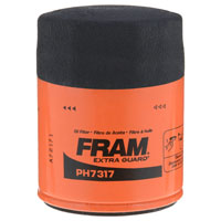OIL FILTER FRAM PH-7317
