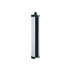 Filter DW200/500 LB2200/3200 0.5 Gallons Per Minute