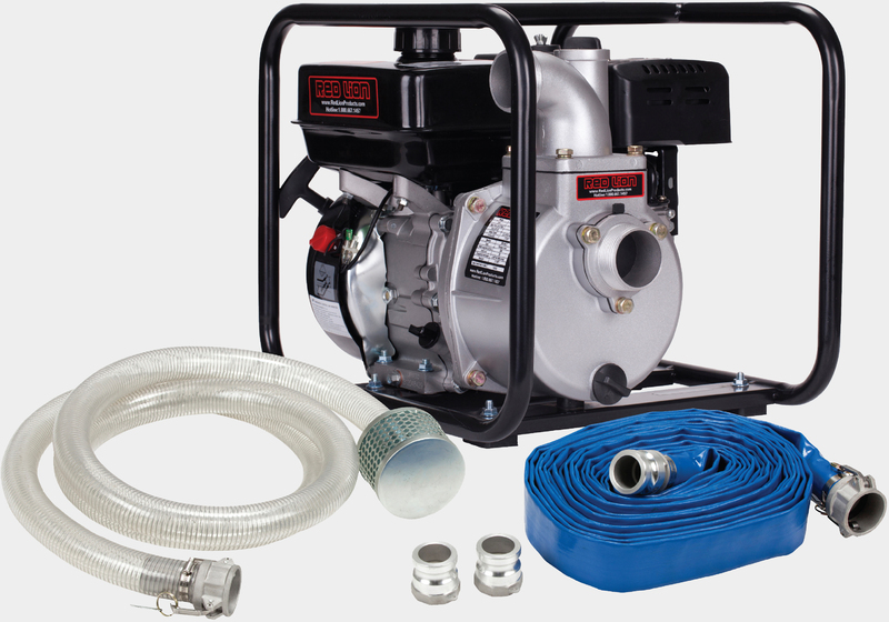 617030 WATER PUMP KIT