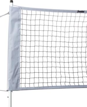 NET VOLLEYBALL/BADMINTON REPL