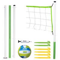 Kaba 50401 Volleyball, Intermediate