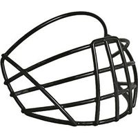 Franklin 2709F1 Helmet Wire Face Guard, Excellent Material