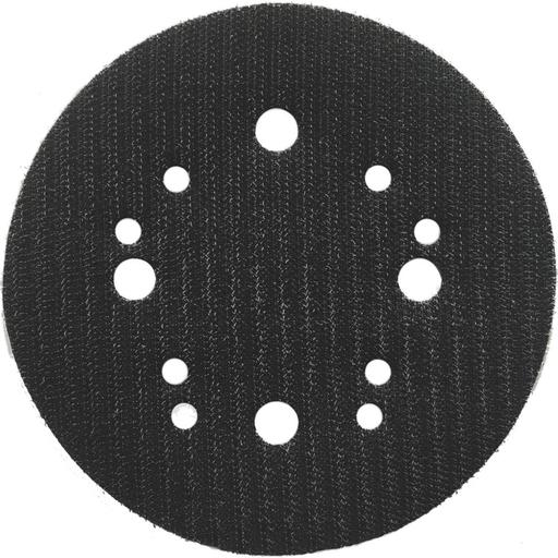 PAD DISC CONNECTION 5IN