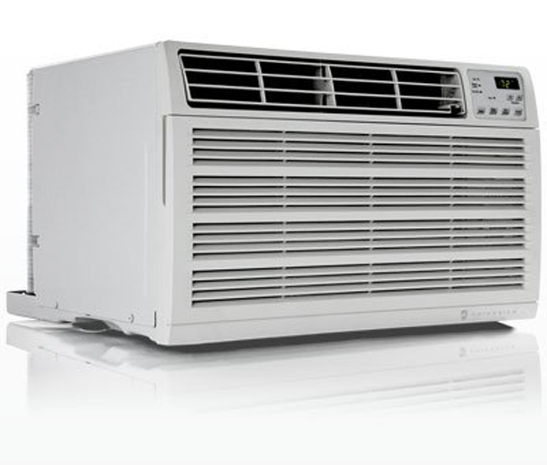FRIEDRICH AIR CONDITIONER 9,800 BTU 115 VOLT ROOM UNI-FIT