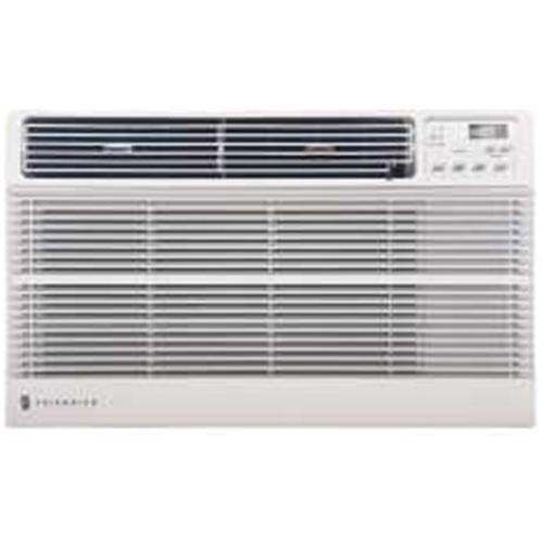 11,500 BTU 115 Volt Friedrich Room Uni-Fit Air Conditioner