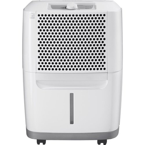 30 Pint Dehumidifier
