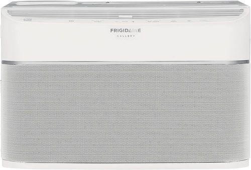 6,000 BTU Window Air Conditioner, Wifi Controls