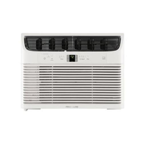15,000 BTU Window Air Conditioner, Wifi Controls