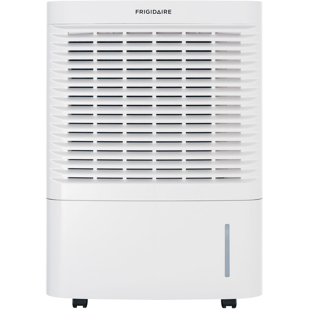 95 Pint Dehumidifier