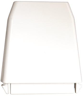 REFRIGERATOR DOOR BAR END CAP 2 1/4 INH FOR FRIGIDAIRE�