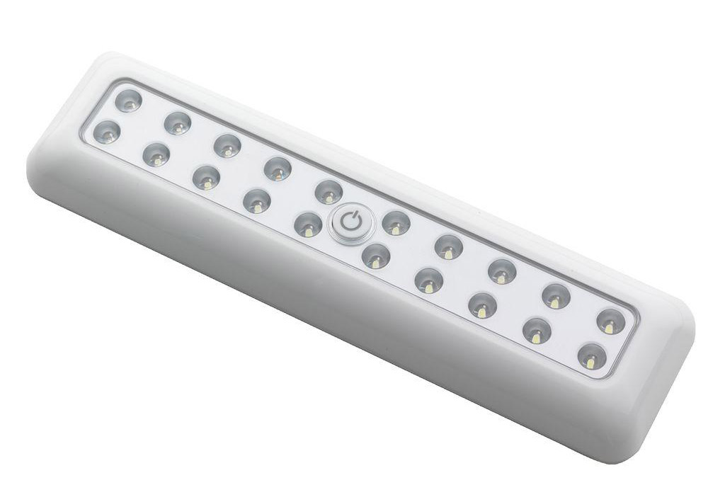 30017-308 20LED ANYWHERE LIGHT