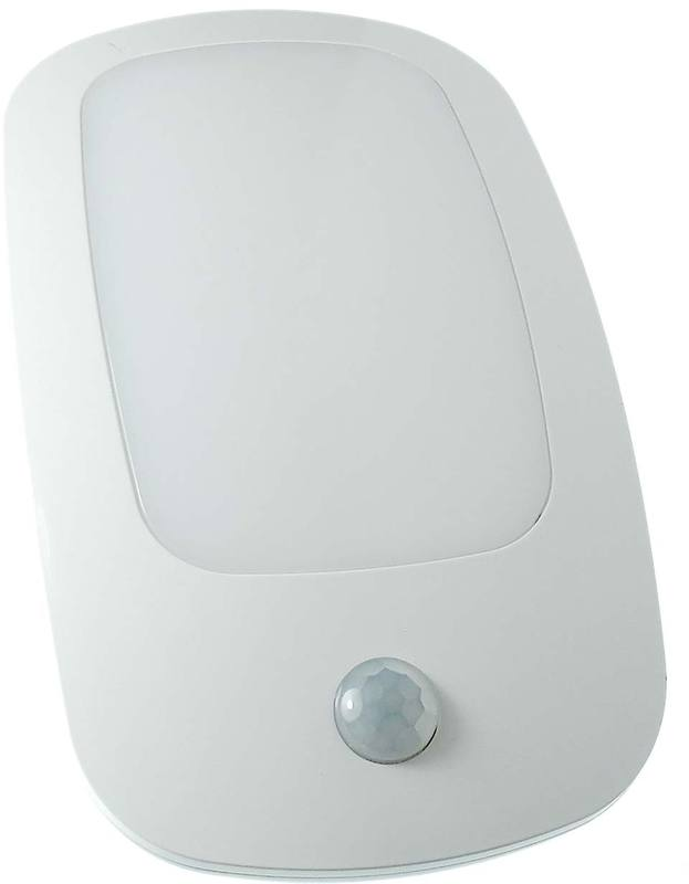 21001-308 LED NIGHT LIGHT