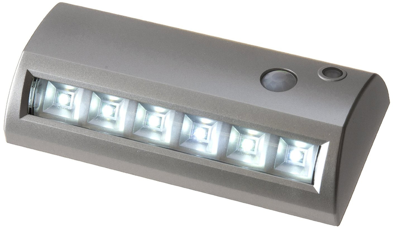 20032-301 6LED SV PATH LIGHT