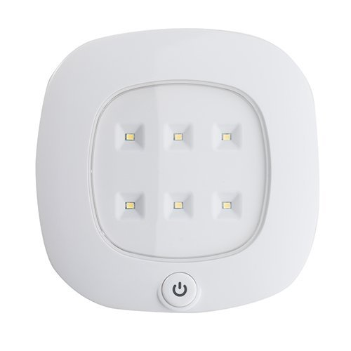 LIGHT CEILING RC LED WIRELESS