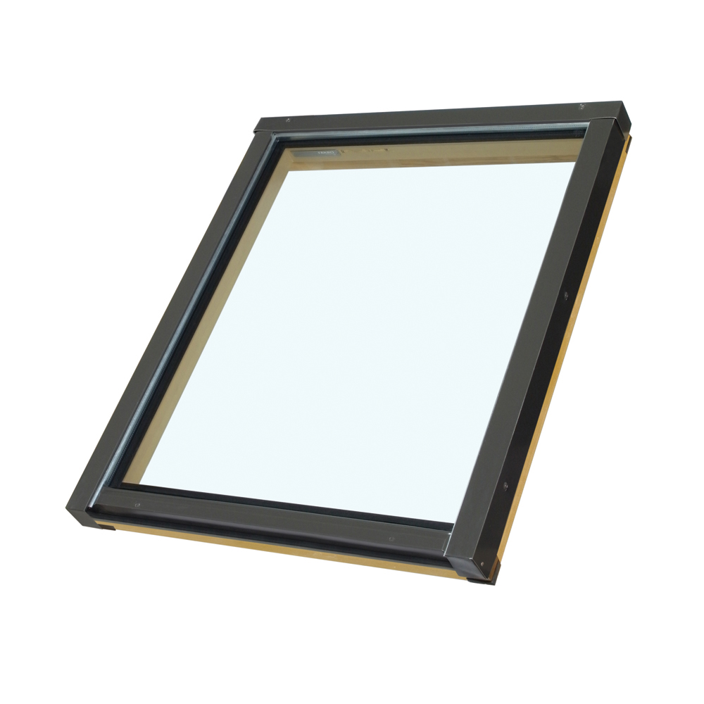 FAKRO FX-805906 Fixed Skylight  24x27