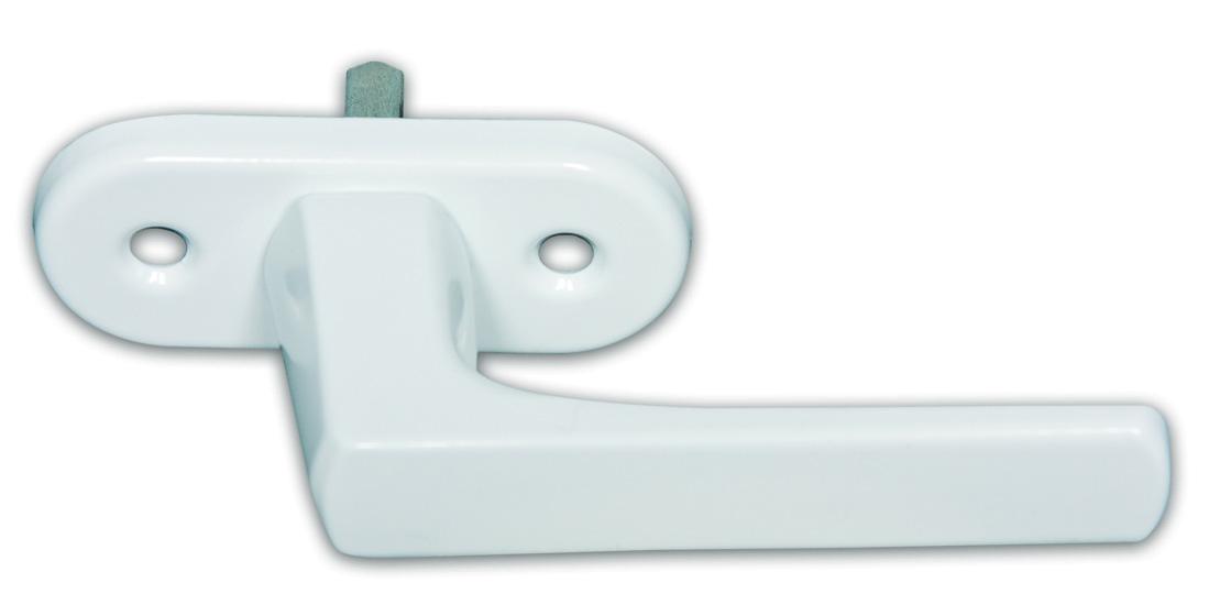 FAKRO-80AZ01 Handle