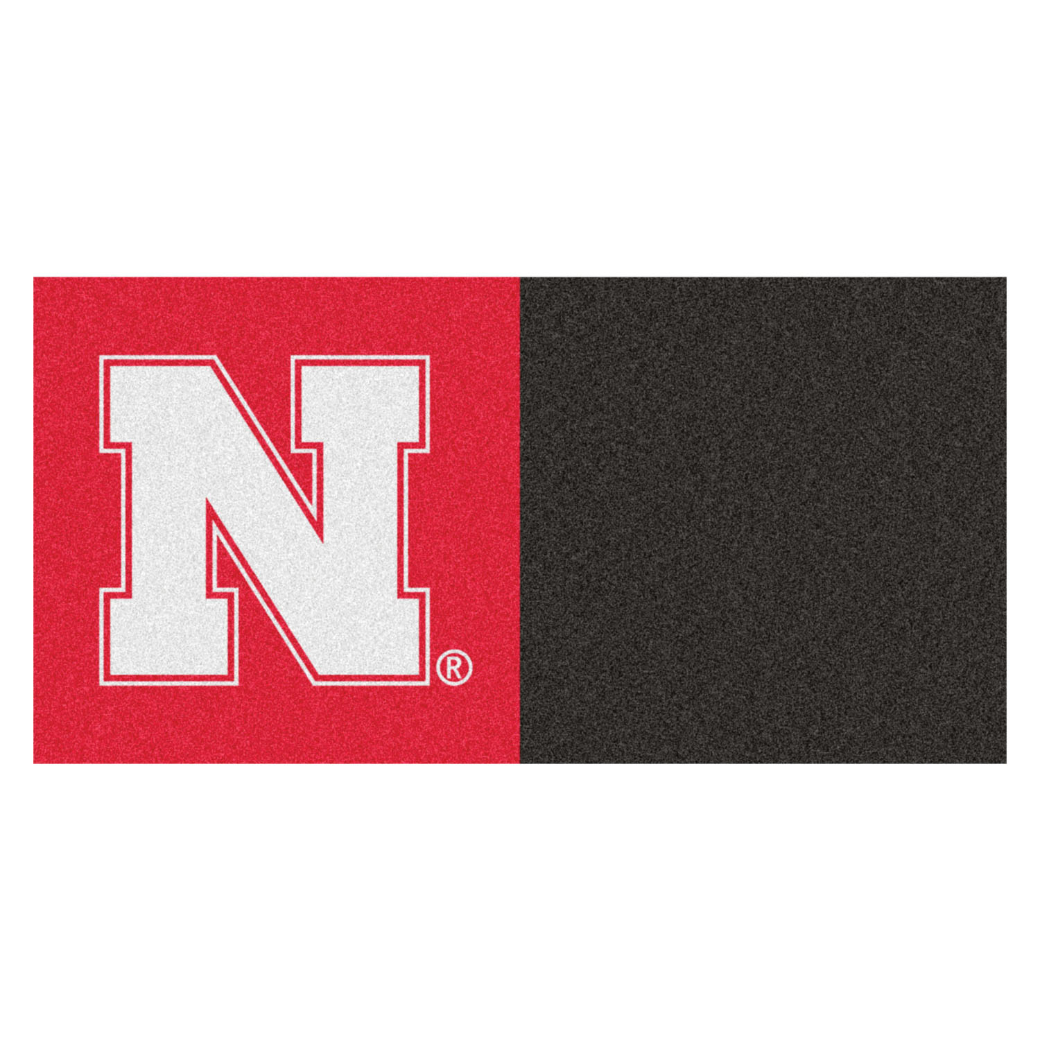 "Nebraska Carpet Tiles 18""x18"" tiles"
