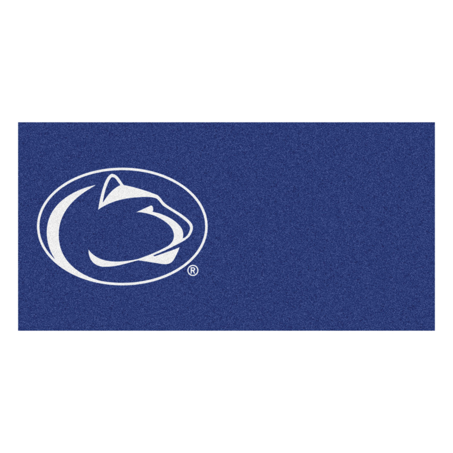 Fanmats Penn State Carpet Tiles 18