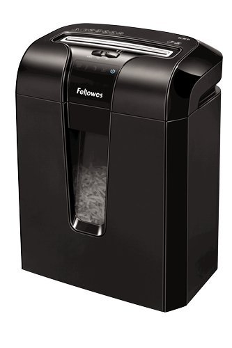 Powershred 63CB Shredder