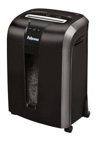 Powershred 73CI Shredder