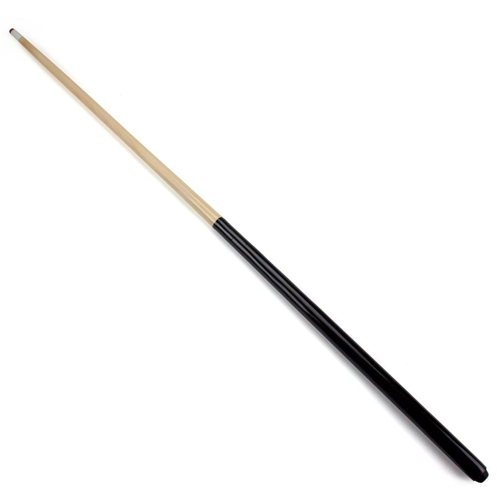 Shorty Pool Cue-36 inch By Felson Billiard Supplies
