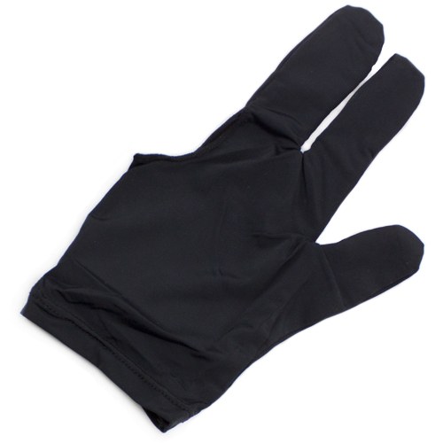 Billiard Glove - Medium