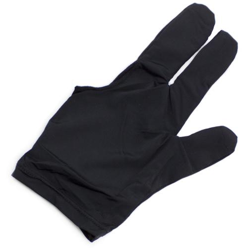 Billiard Glove - Medium