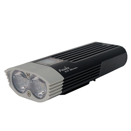 BC30 LED Bike Light