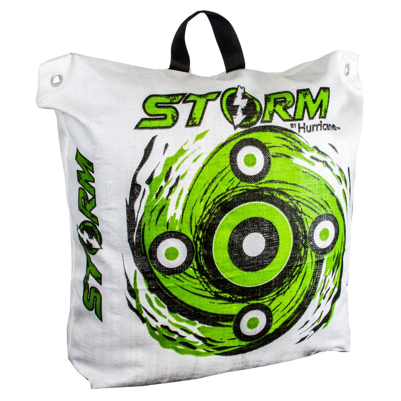 Hurricane Storm II 20 Bag Target