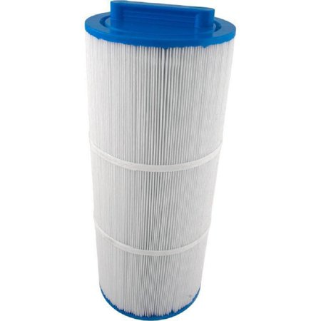 Antimicrobial Replacement Filter Cartridge for Cal/Marquis Pool and Spa Filter