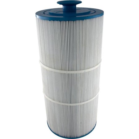 Antimicrobial Replacement Filter Cartridge for Baker Hydro UM 50 Filters