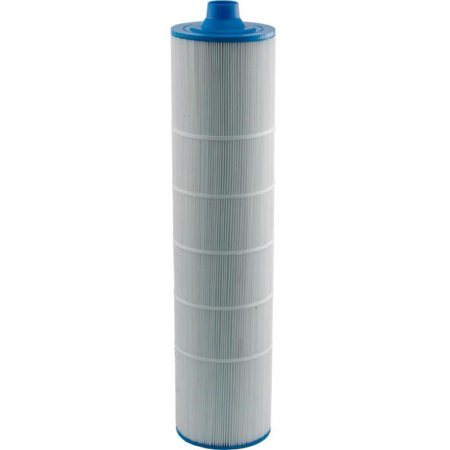 Antimicrobial Replacement Filter Cartridge for Baker Hydro UM 100 Filters