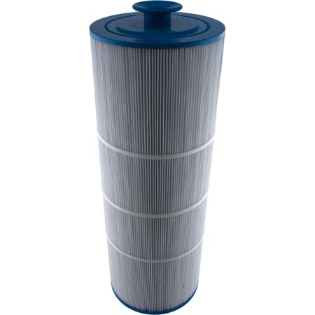 Baker Hydro UM 150 Two Piece Compatible Filter