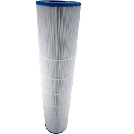 Antimicrobial Replacement Filter Cartridge for Jandy CL 580 Pool and Spa Filter