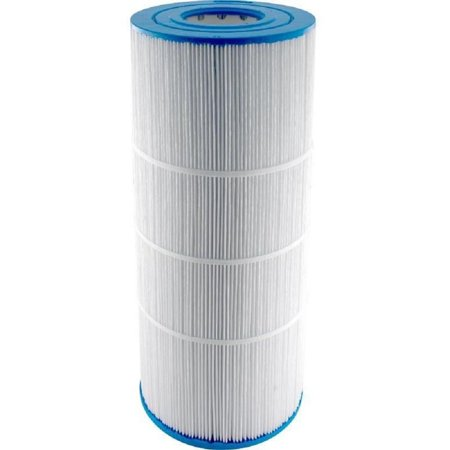 Antimicrobial Replacement Filter Cartridge for Hayward/Sta-Rite Filters