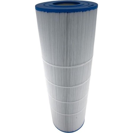 Filbur Antimicrobial Replacement Filter Cartridge for Select Pool and Spa Filter
