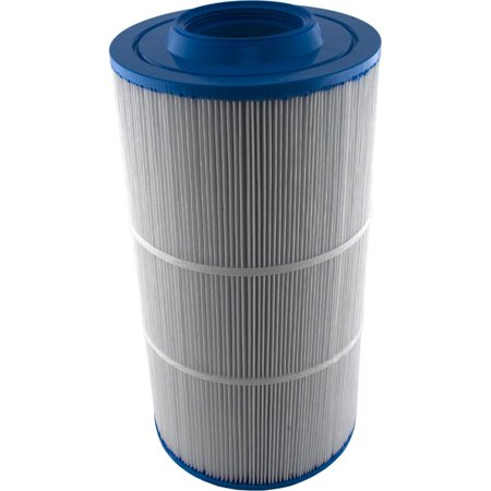 Antimicrobial Replacement Filter Cartridge for Harmsco TFC 75 Pool and Spa