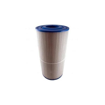 Antimicrobial Replacement Filter Cartridge for Advantage Electric ELE-75 Filters