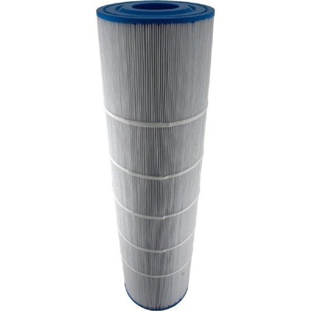 Antimicrobial Replacement Filter Cartridge for Advantage Electric ELE-150 Filters