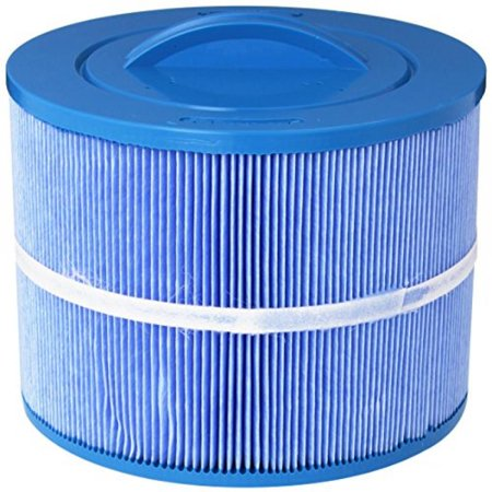 Antimicrobial Replacement Filter Cartridge for Bullfrog Microban Filters
