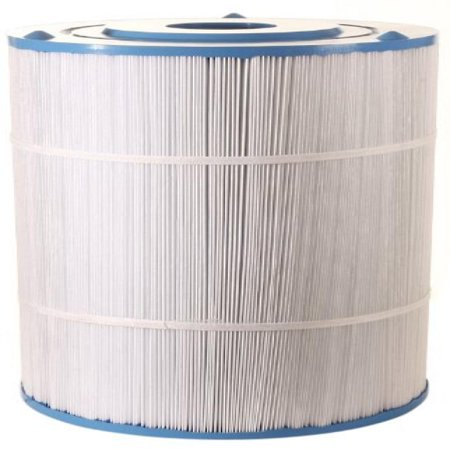 Antimicrobial Replacement Filter Cartridge for Jandy Pro Edge 200 Filters