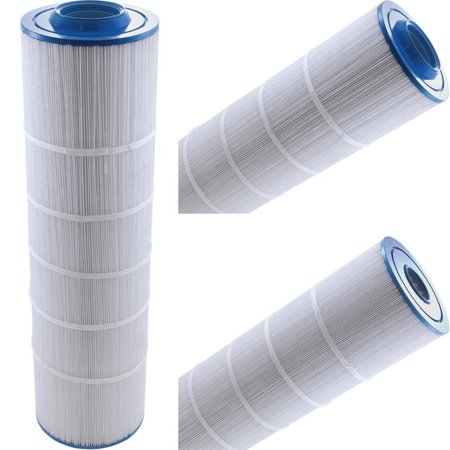 Antimicrobial Replacement Filter Cartridge for Harmsco ST155 Pool and Spa Filter