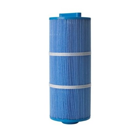 Antimicrobial Replacement Filter Cartridge for Cal Top Load Microban Filters
