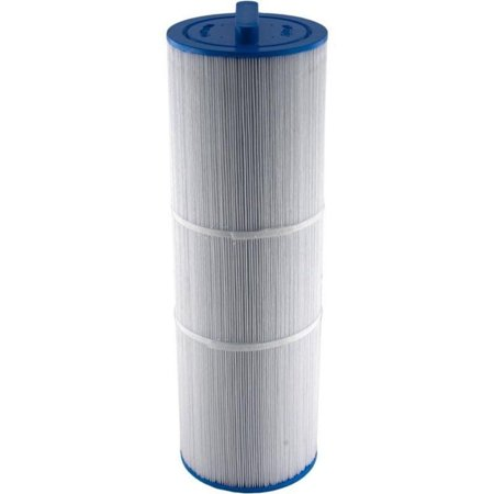 Antimicrobial Replacement Filter Cartridge for CAL Avalon/Victory Filters
