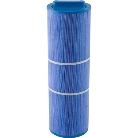 Antimicrobial Replacement Filter Cartridge for CAL Avalon/Victory Microban Filters