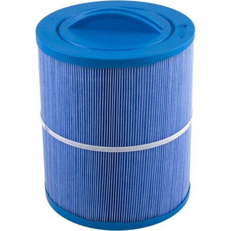 Antimicrobial Replacement Filter Cartridge for Artesian Microban Filters