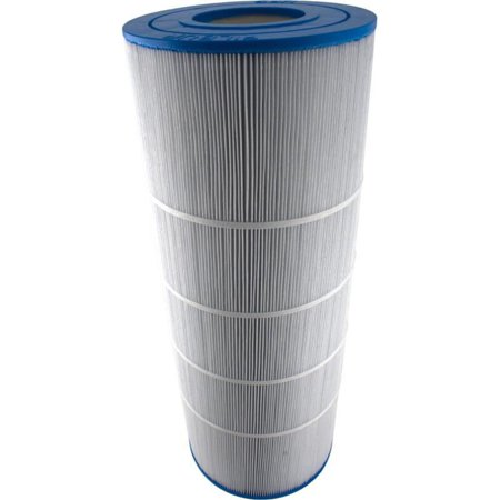Antimicrobial Replacement Filter Cartridge for Astral Terra 120 Filters